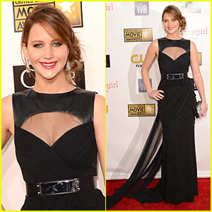 jennifer-lawrence-critics-choice-awards-2013-red-carpet