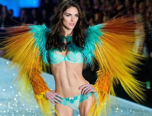 Victorias-Secret-Fashion-Show-2013-Birds-of-Paradise-Segment1